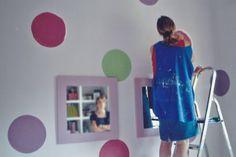 come-realizzare-una-pittura-lucida-per-le-pareti_0cf400e504dd6a094abe4c1474d102ad