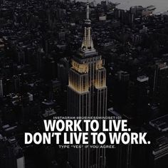 Inspirational Quotes are best served up in picture form. Here we have 200 of the most epic success quotes, wealth quotes, success habits and quotes about success, so you can be inspired. Inspirational Quotes About Success, Inspirational Quotes Pictures, Motivational Quotes For Life, Positive Quotes, Quotes Motivation, Inspirational Speeches, Motivational Videos, Positive Affirmations, Stress Relief Quotes