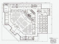 Likable Church Build Design Plan : Baptist Church Floor Plans Over House Plans Modern Church Building Design Plans Church Building Design Plans