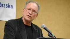 An 'Explosive' New Candidate For Education Secretary? Bill Ayers 'Officially' Throws Hat In Ring