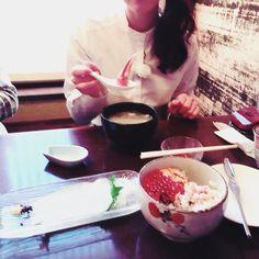 昨日北海道に行ってきました 蟹を何年かぶりに食べました ウニがとてつもない美味しさでした 楽しかったです by renamatui27