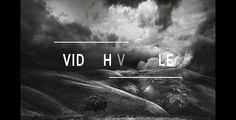 Buy Abstract Big Lower Third by lowerthird on VideoHive. - Full HD - Very easy to customize - Color controls of all elements - transparency control - No plug-in required - no. Lower Thirds, Music Do, After Effects Projects, Music Images, Great Words, Helsinki, Typography, Abstract, City