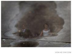 Seattle Wedding : Laura + Billy : creativeLIVE - Jasmine Star Photography Blog