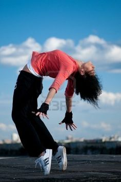 Hip Hop Kinds Of Dance, Just Dance, Hip Hop, Running, Life, Street Dance, Keep Running, Hiphop, Why I Run