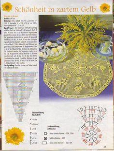 Filethakeln - erika szigeti - Picasa Albums Web