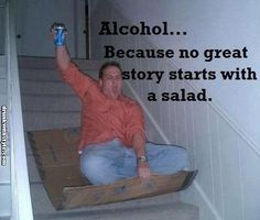 95 Best Drunk Funny Images Fanny Pics Funny Images Humor