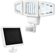 Sunforce Solar 150 LED Motion Sensor Security Light  http://www.ebay.co.uk/itm/Sunforce-Solar-150-LED-Motion-Sensor-Security-Light-/252324771525?hash=item3abfba76c5:g:sk4AAOSws4JW7HVW  Enjoy this Amazing Novelty. Take a look By_touch2 and get this OpportunityNow!