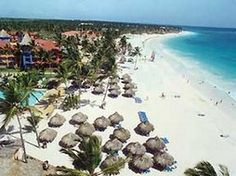 Tropical Princess, Bavaro Beach, Punta Cana