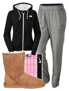 42 Ideas how to wear sweatpants winter ugg boots for 2019 42 Ideas how to wear sweatpants winter ugg boots for 2019 Chabbyolla chabbyolla Pants outfit work 42 Ideas how to nbsp hellip Fall College Outfits, Lazy Day Outfits, Cute Comfy Outfits, Outfits For Teens, Winter Outfits, Summer Outfits, Casual Outfits, School Outfits, Haley James Scott