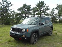 8 best 2016 jeep renegade images rolling carts 2016 jeep renegade rh pinterest com