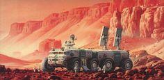 Red-Mars-TV-Series.jpg (1184×580)