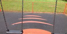 Wetpour Surface Maintenance
