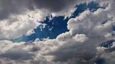 🌞 clouds cloudy dark  - get this free picture at Avopix.com    ☑ https://avopix.com/photo/18371-clouds-cloudy-dark    #clouds #atmosphere #cloudy #dark #meteorology #avopix #free #photos #public #domain