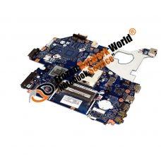 Acer Aspire 5755G Anakart http://www.frozen.com.tr/acer-aspire-5755g-anakart