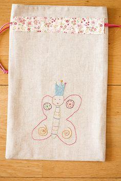 regalos de navidad by orsy, via Flickr