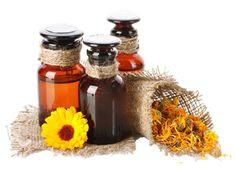 Unghii afectate de micoze Alternative Treatments, Natural Remedies, Health, Change, Health Care, Natural Treatments, Salud, Natural Home Remedies