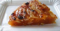 French Toast, Good Food, Breakfast, Ethnic Recipes, Kuchen, Morning Coffee, Healthy Food, Yummy Food