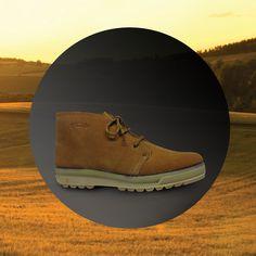07f51568 Las 12 mejores imágenes de Calzados Segarra el mejor calzado ...