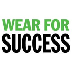 March Subscribers - Wear for Success is dedicated to helping disadvantaged men and women prepare themselves for work. By providing free quality clothing and styling services, as well as qualified employment training and advice the volunteers of Wear for Success give underprivileged job seekers the confidence they need to secure employment. #soxybeast