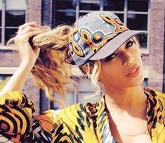 BeyR&B.BeyDiva. Be Yoncé. Beyonce..
