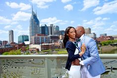 african american bride nashville, black bride nashville, black photography, modern black bride, #blackbride, #nashvilleweddings