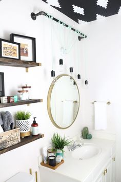 Setting-up-the-Perfect-Guest-Bathroom-7