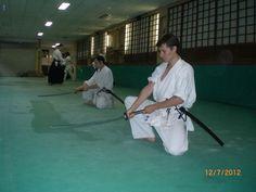 kashiana shinto ryu - Yahoo Image Search Results