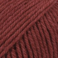 DROPS Karisma - A superwash treated wool classic Drop, Knitting, Classic, Colour, Sport, Outfits, Wool, Derby, Color
