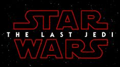 STAR WARS: THE LAST JEDI FILM REVIEW Personally I find Reviews Very Subjective but Always and Interesting Read #starwars #scifi #jedi #lastjedi #thelastjedi #startrek #returnofthejedi #starwarsreview
