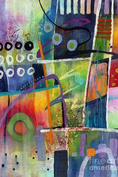 Fresh Jazz Painting by Hailey E Herrera Jazz Painting, Painting Collage, Collage Art, Paintings, Abstract Watercolor, Abstract Art, Fine Art Amerika, Jazz Art, Painting Inspiration