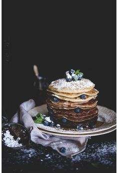 two-loves-studio-ombre-chocolate-pancake-stack2 copy.jpg