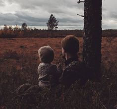 These two Finland, Thankful, Couple Photos, Nature, Outdoor, Instagram, Couple Shots, Outdoors, Naturaleza