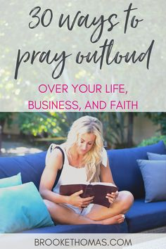 I've used scripture as a way to keep my FAITH, BELIEF, HOPE, CONFIDENCE, and ENERGY at an all-time high. Scripture has helped me have a relationship with my creator and breathed LIFE and LOVE into my relationships with my husband and incredible daughters, friends, and even business partners. Learn how to implement scripture into your everyday life to help you excel in life and business. #faithbasedbusiness #scriptureinbusiness #prayoutloud #womenoffaith #faithbasedbusinesscoach