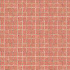 Paper51 - hkKarine1 - Picasa-verkkoalbumit