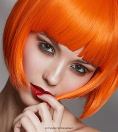 Gallery BEAUTY - Yevgeniy Repiashenko Photography