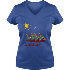 Smiletodaytees Funny Ducks in a Row Boat Cartoon T-shirt #gift #ideas #Popular #Everything #Videos #Shop #Animals #pets #Architecture #Art #Cars #motorcycles #Celebrities #DIY #crafts #Design #Education #Entertainment #Food #drink #Gardening #Geek #Hair #beauty #Health #fitness #History #Holidays #events #Home decor #Humor #Illustrations #posters #Kids #parenting #Men #Outdoors #Photography #Products #Quotes #Science #nature #Sports #Tattoos #Technology #Travel #Weddings #Women