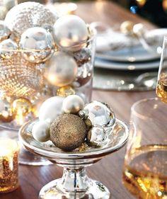 Merry Christmas│Navidad - #MerryChristmas