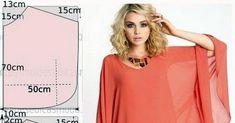 Un post ideal para principiantes de la costura ( como yo) Un patrón fácil, una tela bonita y aquí tenéis el resultad...