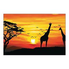 African+Safari+Backdrop+Banner+-+OrientalTrading.com