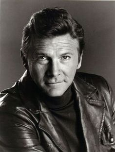 Steve Forrest (09/29/1925 -05/18/2013) -actor of movies and tv. Was in S.W.A.T for tv show. died of natural causes.