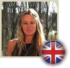 Claire from Bath, England Claire, New Experience, Interview, England, Bath, Reading, Pictures, Word Reading, United Kingdom
