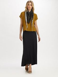 eileen fisher 2015 - Bing Images