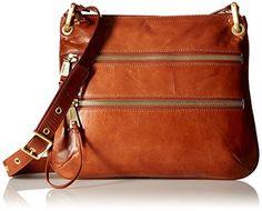 Resultado de imagen para HOBO Hobo Vintage Everly Cross-Body Handbag