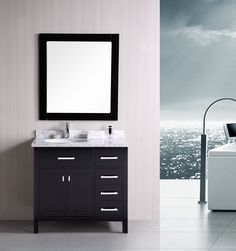 93 Most Perfect Rh Rugs Restoration Hardware Bathroom Shelves Restoration  Hardware Bath Rugs Vintage Bath Sconce Restoration Hardware Sink Originality