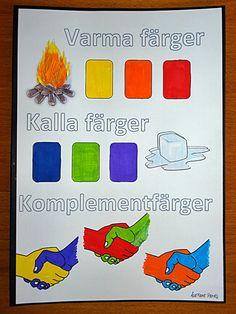 Arts And Crafts Joann Preschool Art, Preschool Activities, Art Bulletin Boards, Montessori Art, Educational Activities For Kids, Arts And Crafts House, Art Lessons Elementary, Elements Of Art, Art Classroom