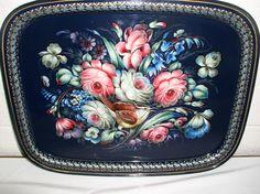 russian-floral-trays-031.jpg 2,288×1,712 pixels