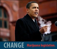 """""""My President is Black and He Smoke Weed Too!!! And I Be Gotdamn Cause That's What I Wanna Do Too!!! LMAO!!! Obama marijuana   Marijuana Holds Top 50 Spots In Questions For Obama   Marijuana and ..."""