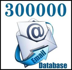 #schoolsmailinglists http://www.latestdatabase.com/schools-mailing-lists/