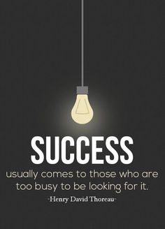 100 Motivational Quotes For Work Success Every Person Need To Read 15 Work Motivational Quotes, Work Quotes, Great Quotes, Quotes To Live By, Me Quotes, Inspirational Quotes, Positive Quotes, Qoutes, Quotes Images