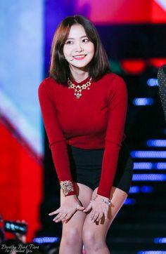 #Yeri #Red_Velvet #예리 #레드벨벳